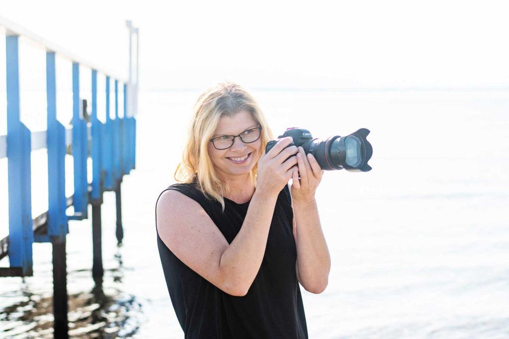 Fotouppdrag bilder  Helen Shippey Professionell Fotograf med Gesällbrev