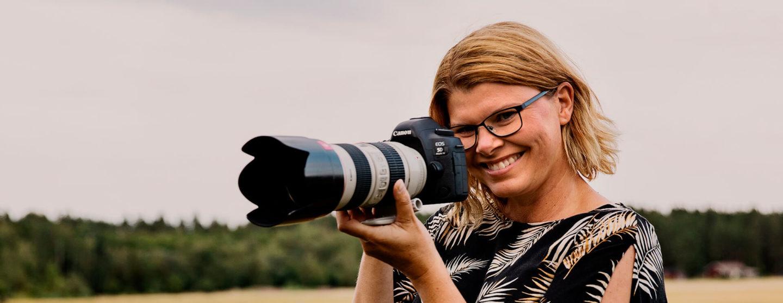 Gesällbrev fotografyrket Gesällbrev i fotografyrket